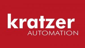 logo-kratzer_automation_1920_x_1080_px